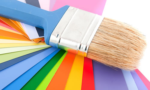 Interior Painting in Royal Oak MI Painting Services in Royal Oak MI Interior Painting in MI Cheap Interior Painting in Royal Oak MI