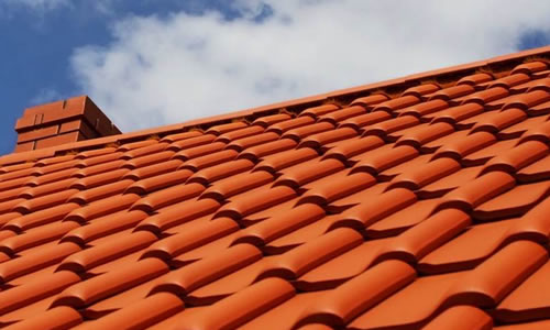 Roof Painting in Royal Oak MI Quality Roof Painting in Royal Oak MI Cheap Roof Painting in Royal Oak MI